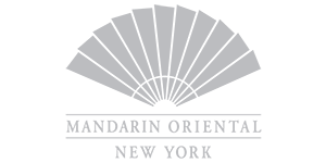 Mandarin Oriental, New York></a>   