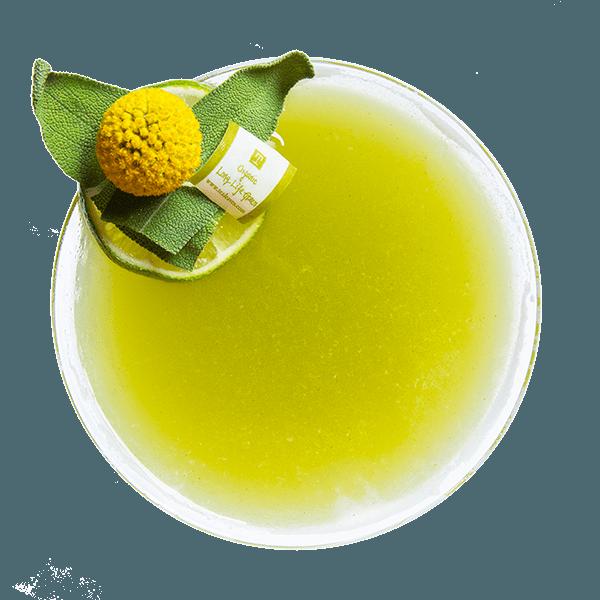 Art_Cocktail_1B
