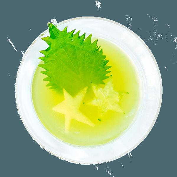 Art_Cocktail_1C