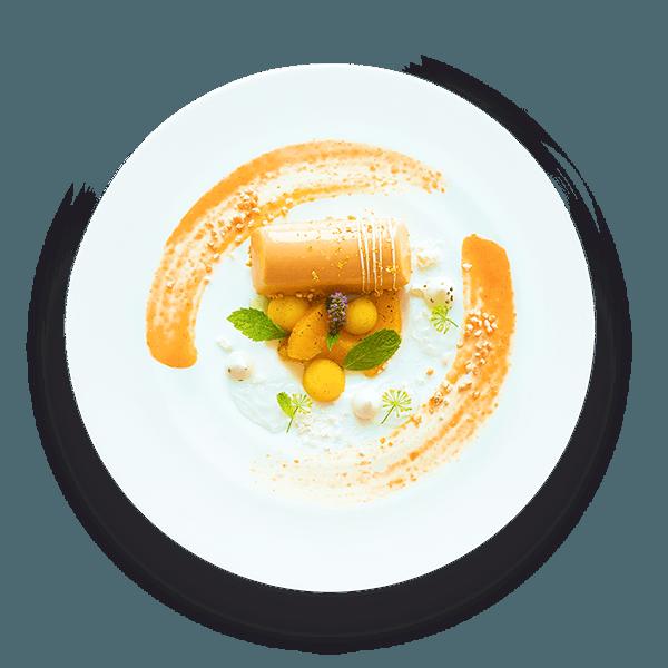 Art_Dessert_10
