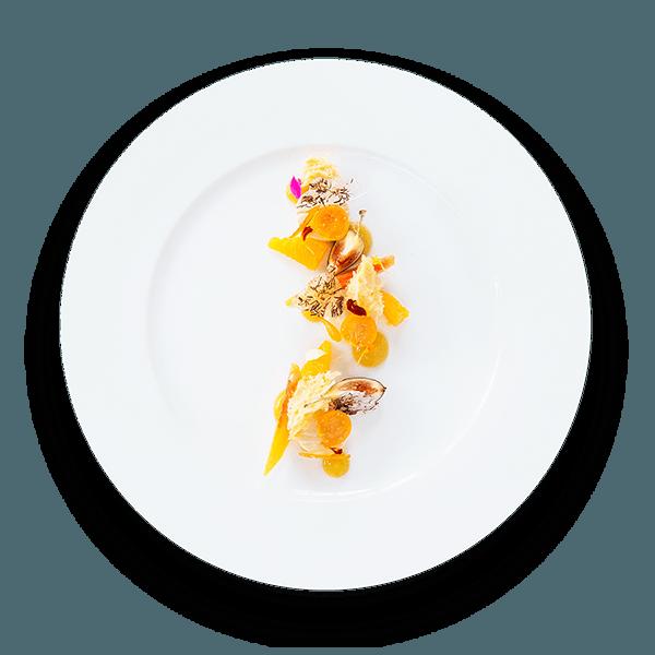 Art_Dessert_8